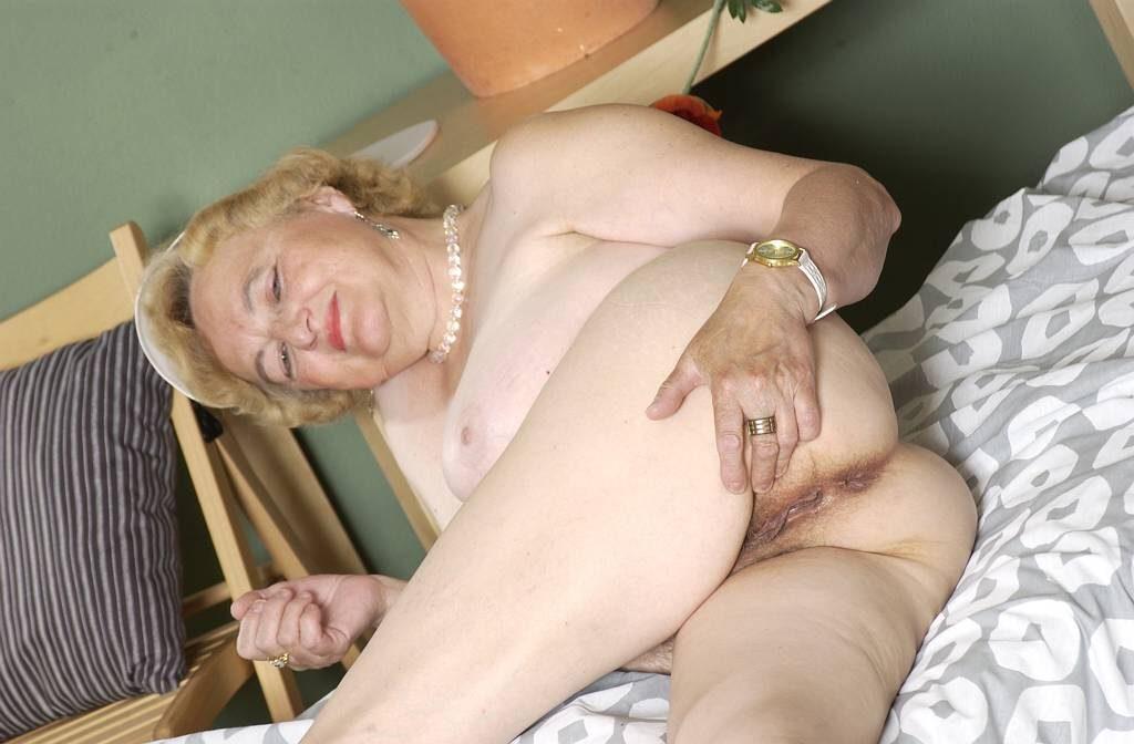 big dick incest porn gif