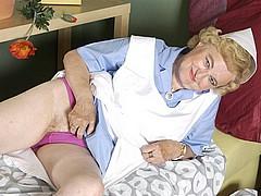 old-granny-slut05.jpg