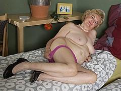 old-granny-slut14.jpg