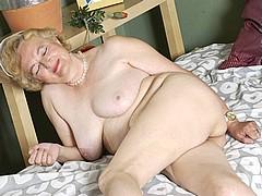 old-granny-slut19.jpg
