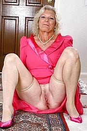old-granny-sluts346.jpg