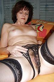old-granny-sluts365.jpg