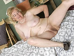 old-granny-slut36.jpg