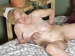 old-granny-slut37.jpg