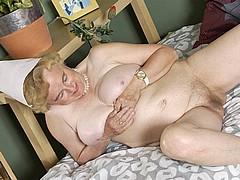 old-granny-slut38.jpg