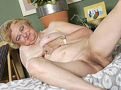 old-granny-slut39.jpg
