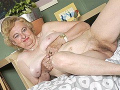 old-granny-slut41.jpg