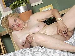 old-granny-slut42.jpg