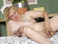 old-granny-slut43.jpg