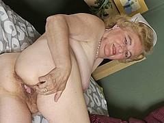 old-granny-slut48.jpg