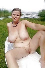 grannyporn91.jpg