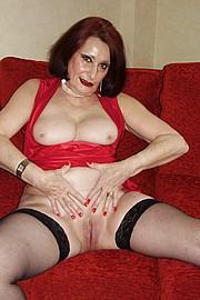 porn_granny21.jpg