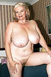 sexy-grannies02.jpg