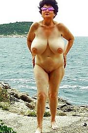 sexy-grannies13.jpg