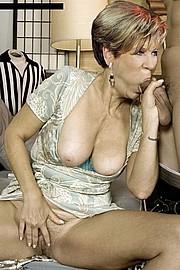 sexy-grannies16.jpg