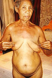 sexy-grannies24.jpg