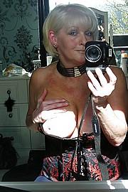 sexy-grannies25.jpg