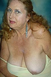 sexy-grannies27.jpg