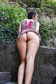 sexy-grannies28.jpg