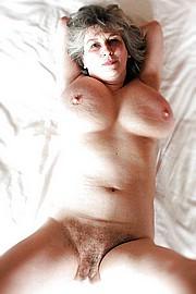 sexy-granny003.jpg