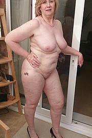 sexy-granny029.jpg