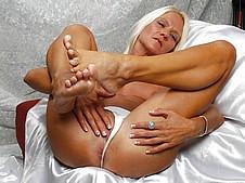 granny_porn04.jpg