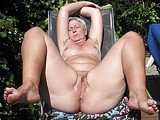granny_porn09.jpg