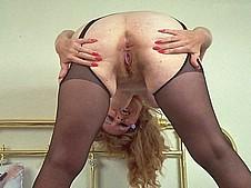 granny_porn16.jpg