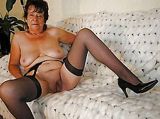 granny_porn22.jpg