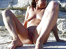 granny_porn23.jpg