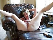 granny_porn26.jpg