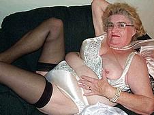 granny_porn27.jpg