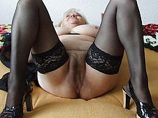 granny_porn35.jpg