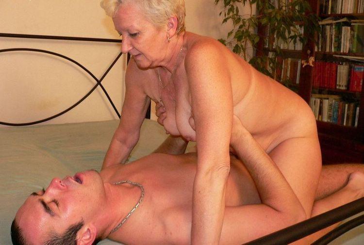 Jennifer love hewitt lingerie tgp nude
