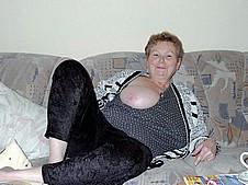 grannyporn52.jpg