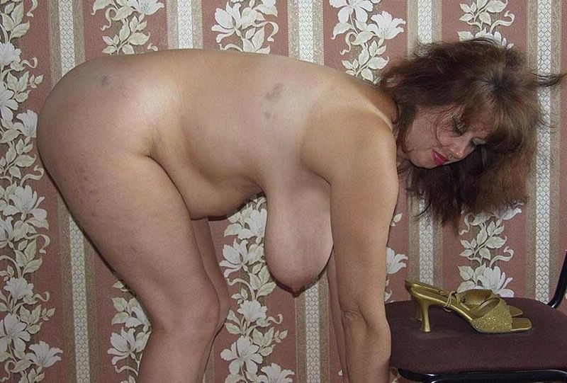 сайте блог, голые тети с висячими сиськами видео этих шлюх