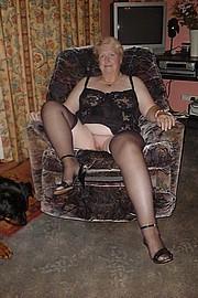 grannyporn96.jpg