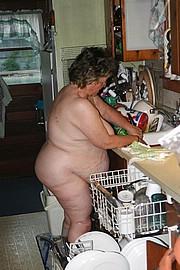 porn_granny24.jpg