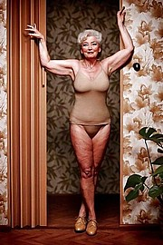 sexy-grannies04.jpg