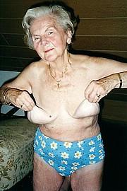 granny_porn45.jpg