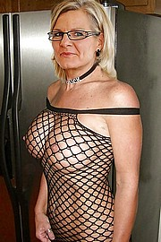 sexy-grannies19.jpg