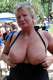 sexy-grannies20.jpg