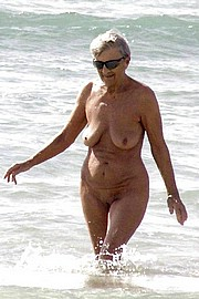 sexy-granny008.jpg