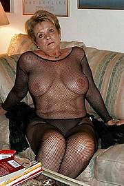 sexy-granny012.jpg