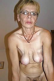 sexy-granny020.jpg