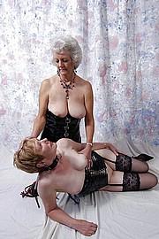 big-booby-granny42.jpg