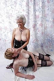 big-booby-granny43.jpg