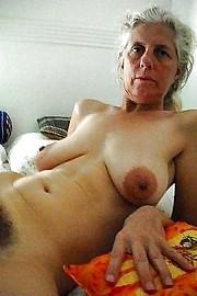 grannie-blow-jobs03.jpg