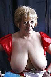 grannie-blow-jobs05.jpg