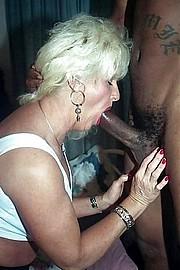 grannie-blow-jobs06.jpg